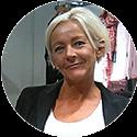 Eva Tolaas Rund